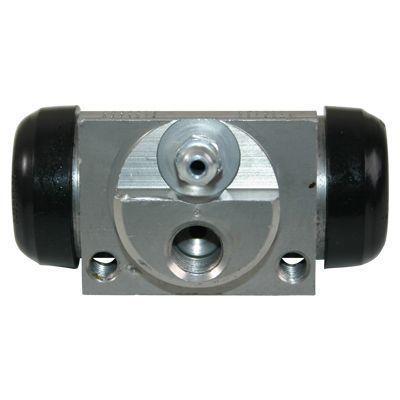 Lancia Wielremcilinder achterzijde, links of rechts